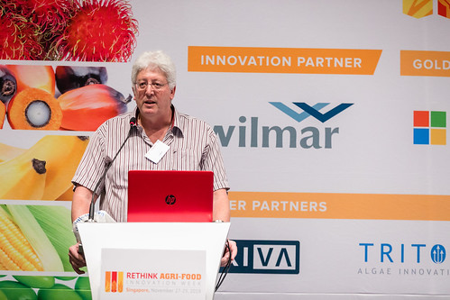 [2018.11.29] - Rethink Agri-Food Innovation Week Day 3 - 314