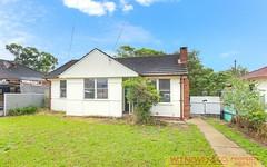 28 Pandora Street, Greenacre NSW