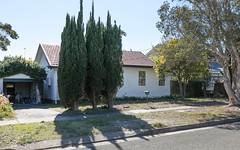 12 Forrest Street, Chifley NSW
