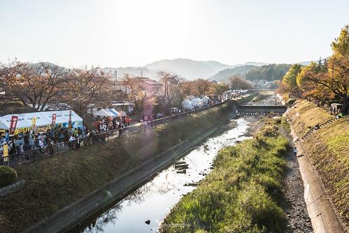 JAPAN.2018.114
