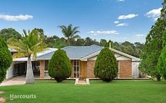 22 Westwood Drive, Blackbutt NSW