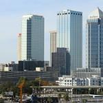 Florida - Tampa: Downtown thumbnail