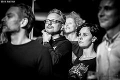 mcloudt.nl-20181229VKpbl_B067
