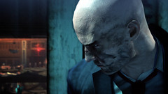 Hitman-HD-Enhanced-Collection-140119-004