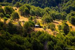 Casa de campo (pocket.photographs1) Tags: canon photographer chile casa home coyhaique photo photographs photos foto