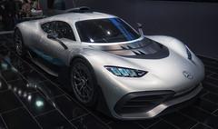 AMG Mercedes (try...error) Tags: car hybrid project one f1 formula silver sony rx 100 rx100 hypercar projectone supercar