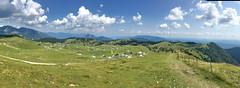 19-Velika Planina-010 (Frank Lenhardt) Tags: slovenien slovenia
