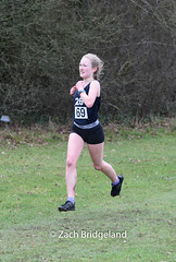 DSC_0155 (running.images) Tags: xc running essex schools crosscountry championships champs cross country sport getty