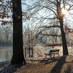 Winter Sunrise thumbnail