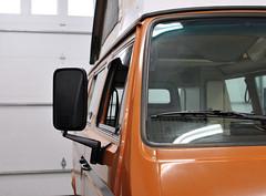 DSC_5735 (valvecovergasket) Tags: vanagon westy westfalia camper vw volkswagen van vanlife camping