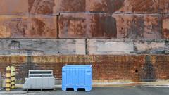 Xx_P1050738 (Menny Borovski) Tags: brooklynnavyyard industrialpark brooklyn newyork