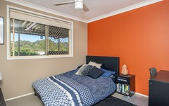 27 Allendale Avenue, Wallsend NSW