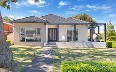 18 Trickett Road, Woolooware NSW