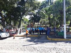 Hospital Nacional Santa Teresa Zacatecoluca 1