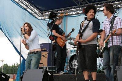Schippop 2007 (36)