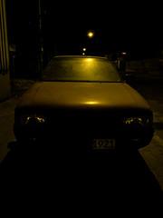 R0610154 (seba0815) Tags: ricohgrdiv raw color night nightfoto streetphotography dark darkphotography darkness city mood urban urbanliving seba0815