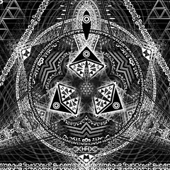 """Triad---Detail-05 • <a style=""""font-size:0.8em;"""" href=""""http://www.flickr.com/photos/132222880@N03/44105064690/"""" target=""""_blank"""">View on Flickr</a>"""