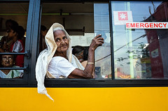 180290 (Amlan Sanyal) Tags: india incredibleindia woman streetphotography portrait environmentalportrait siliguri amlan dailylife