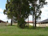 14 Lindsey Place, Elderslie NSW