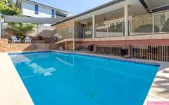 64 Kinchela Avenue, Toormina NSW