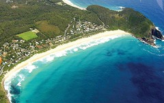 1/145 Boomerang Drive, Boomerang Beach NSW