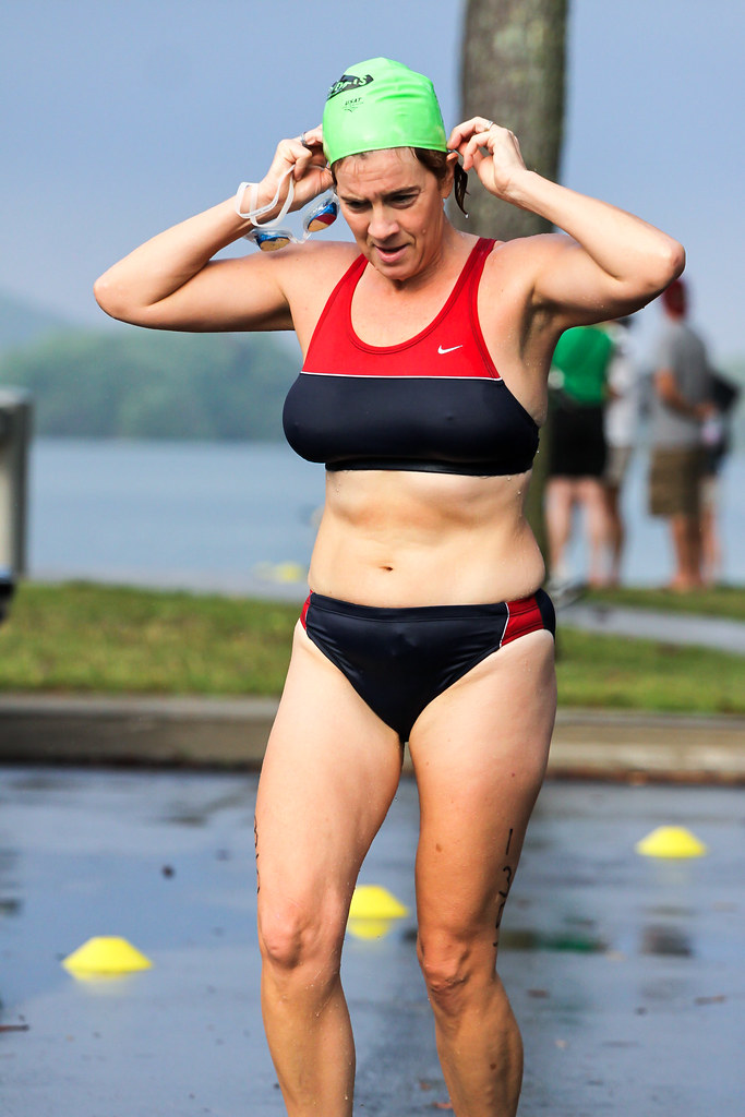 59955b67ae91b IMG 5919 (cornholio at titicacca) Tags  triathlon women female bikini  swimsuit bathingsuit briefs sports fitness swimwear