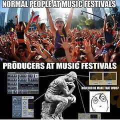 Functional Photography Co. (FunctionalPhoto) Tags: festival season is coming — eablacksmith musicproducer recordingstudio beatmaker protools m