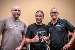 2 VCRTS 2018 Mentor Johnny Killmore, Founder Dave Frey and Rinehart Racing's Larry Young SLP_5260.jpg