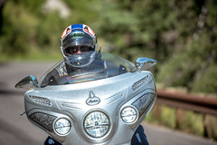 1 VCRTS 2018 Custer Motorcycle Ride John Austin DSC_7134
