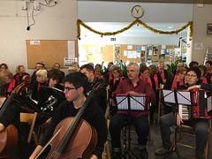 Concert d'hivern Intergeneracional  (78c)