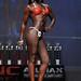 #19 Linda Murangira