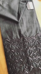 AW18 New Arrivals Instore (chambeili) Tags: aw18 aw autumn winter shop shopping clothes clothing clothingboutique warm fashion fashionista fashionable fashionstyle genuine original branded november pakistanidresses pakistanstreetstyle new newarrivals jeem agha noor limelight sapphire nishatlinen pakistanfashion pakistaniclothes pakistanidress kurta khaddar linen velvet silk digital print
