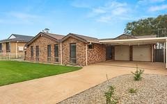 3 Solero Place, Eschol Park NSW