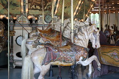 "The Griffith Park Carousel • <a style=""font-size:0.8em;"" href=""http://www.flickr.com/photos/28558260@N04/44897533065/"" target=""_blank"">View on Flickr</a>"