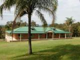 11 Kingfisher Drive, Wingham NSW