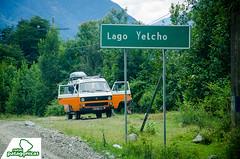_DSC6473 (Rutas Patagónicas) Tags: patagonia rutaspatagónicas ruta 231 lago yelcho región de los lagos agenciaschaefer