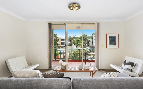 B6/90 Mount St, Coogee NSW 2034