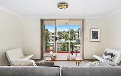 B6/90 Mount Street, Coogee NSW