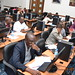 Second training on TAZMOD – a tax-benefit microsimulation model for Tanzania