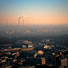 Varsovia (Tete07) Tags: varsovia warszawa ciudad city urbanlandscape landscape