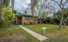 16 Ben Nevis Road, Cranebrook NSW