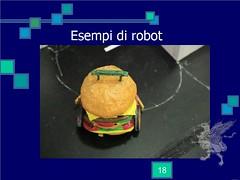 CR18_presentazioneA_18