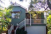 108 Fifth Avenue, Balmoral QLD