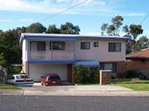 18 Gould Street, Tuross Head NSW
