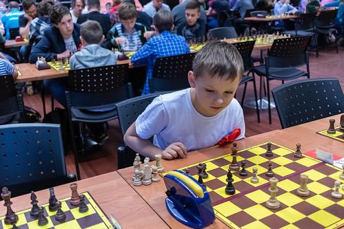 VIII Turniej Szachowy o Szablę Piłsudskiego-209