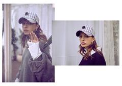 19 (GVG STORE) Tags: varzar headwear cap gvg gvgstore gvgshop