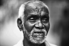 BADAL BONIK (N A Y E E M) Tags: badalbonik blind beggar portrait naturallight afternoon street jamalkhanroad chittagong bangladesh