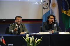 XXVI Cumbre Guatemala