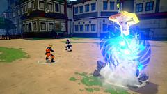 Naruto-to-Boruto-Shinobi-Striker-161118-060
