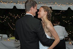 """First Dance • <a style=""""font-size:0.8em;"""" href=""""http://www.flickr.com/photos/109120354@N07/45192355885/"""" target=""""_blank"""">View on Flickr</a>"""